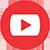 Изображение - Тарифы на газ с 1 января 2019 года цены youtube